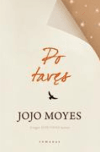 after you jojo moyes pdf download