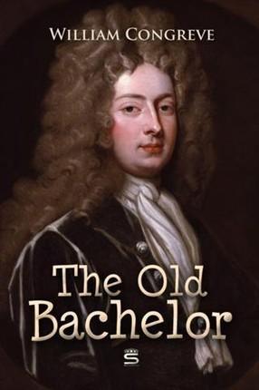 Old Bachelor