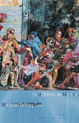 Something in My Eye