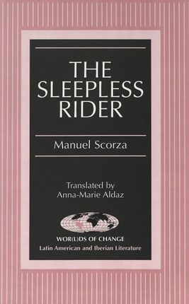 The Sleepless Rider