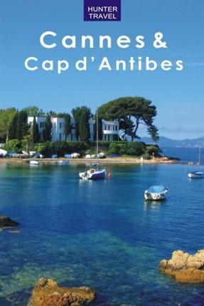 Cannes & Cap d'Antibes