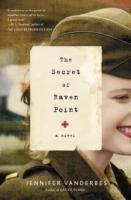The Secret of Raven Point