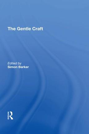 The Gentle Craft