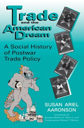 Trade & the American Dream-Pa