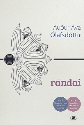 Randai (2019)
