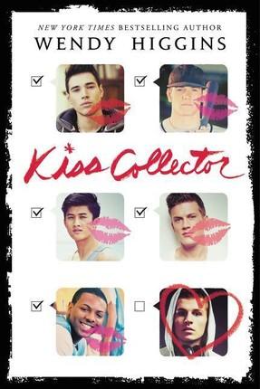 Kiss Collector