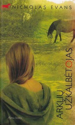 Arklių užkalbėtojas (2007)