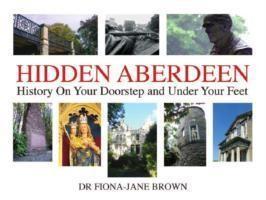 Hidden Aberdeen