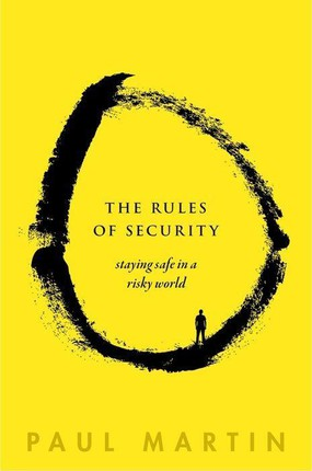 The Rules of Security