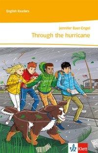 Through the hurricane. 3. Lernjahr
