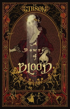 A Dowry of Blood