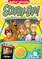 Scooby-Doo Megažurnalas (Nr. 4)