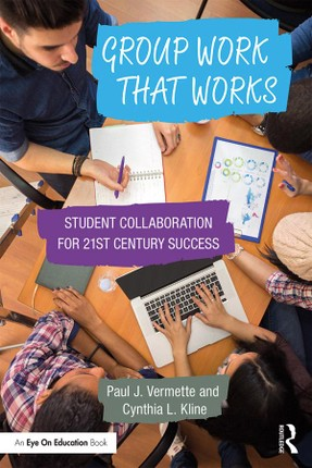 Group Work that Works