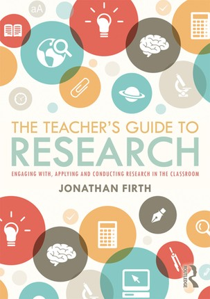 The Teacher's Guide to Research