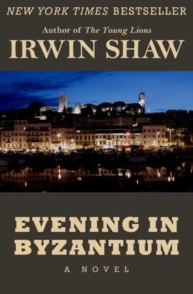 Evening in Byzantium
