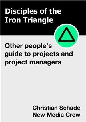 Disciples of the Iron Triangle