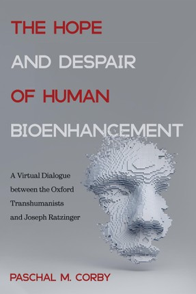The Hope and Despair of Human Bioenhancement