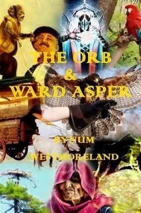Orb & Ward Asper