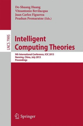 Intelligent Computing Theories