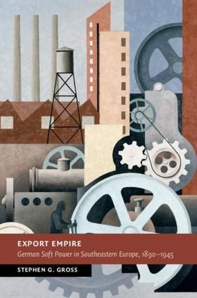 Export Empire
