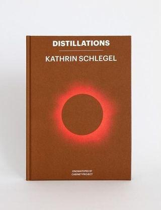 DISTILLATIONS