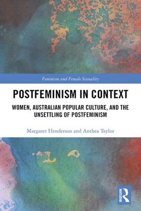 Postfeminism in Context