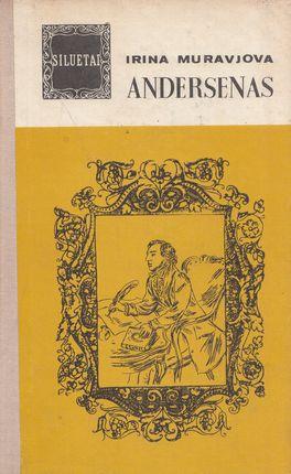 Andersenas (1972)