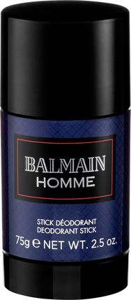 BALMAIN Homme, 75 g