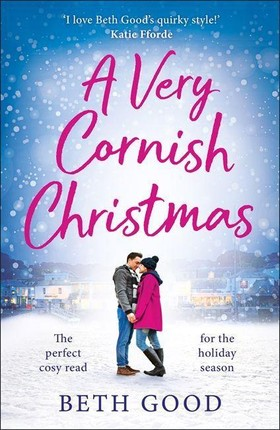 A Very Cornish Christmas