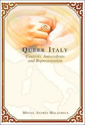 Queer Italy
