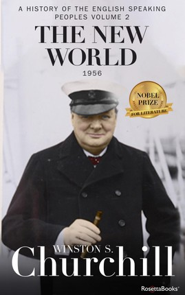 The New World, 1956