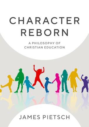 Character Reborn