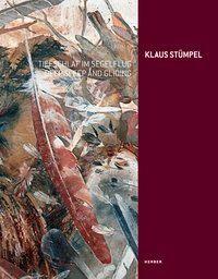 Klaus Stümpel