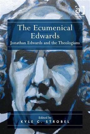 Ecumenical Edwards