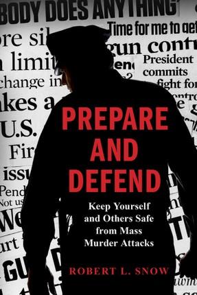 Prepare and Defend