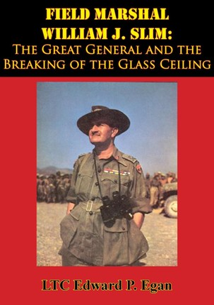From Teaching To Practice: General Walter Krueger And The Development Of Joint Operations, 1921-1945