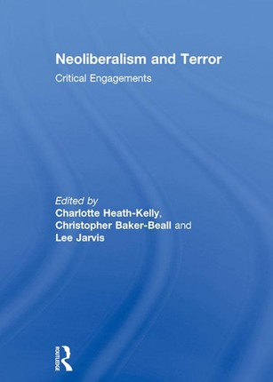 Neoliberalism and Terror