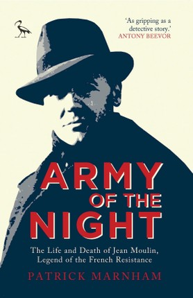 Army of the Night