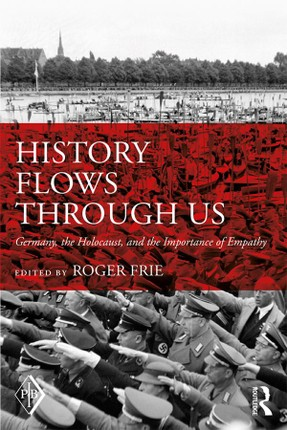 History Flows through Us