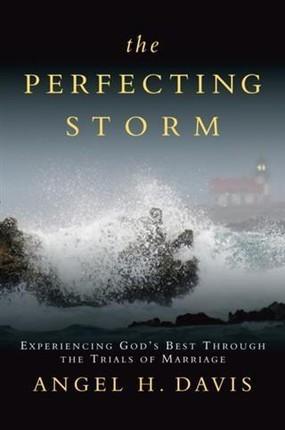 Perfecting Storm