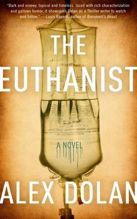 The Euthanist