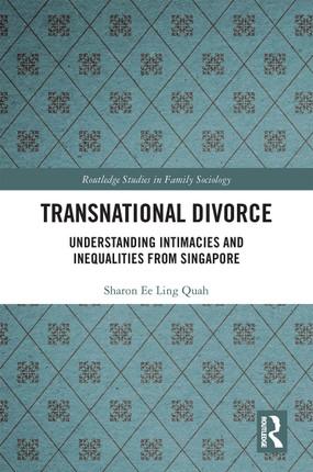 Transnational Divorce