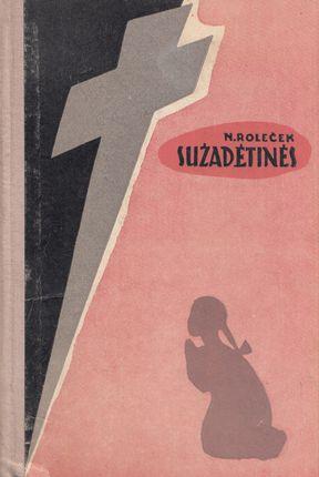 Sužadėtinės (1959)