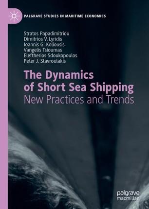 The Dynamics of Short Sea Shipping