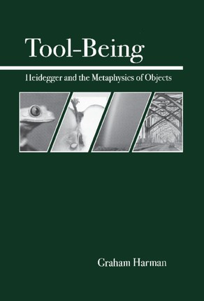 Tool-Being