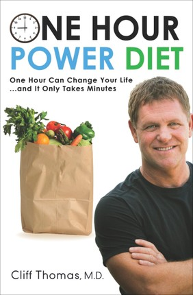 One Hour Power Diet