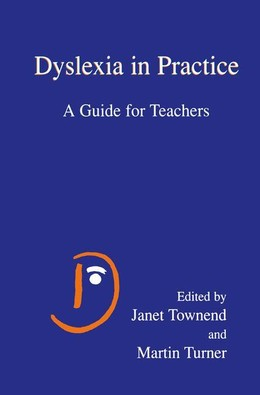 Dyslexia in Practice