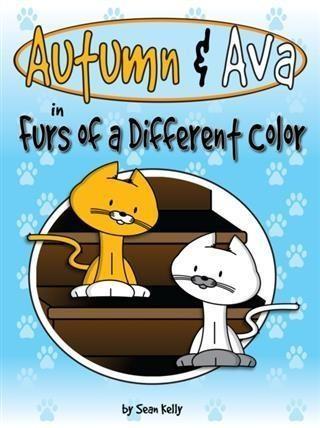 Autumn & Ava
