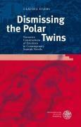 Dismissing the Polar Twins