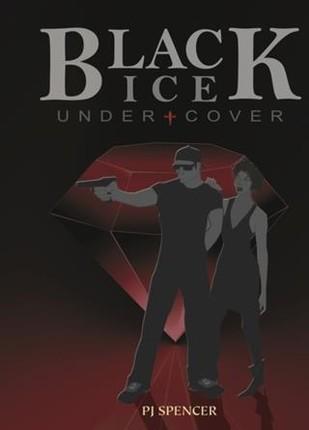 Black Ice Undercover